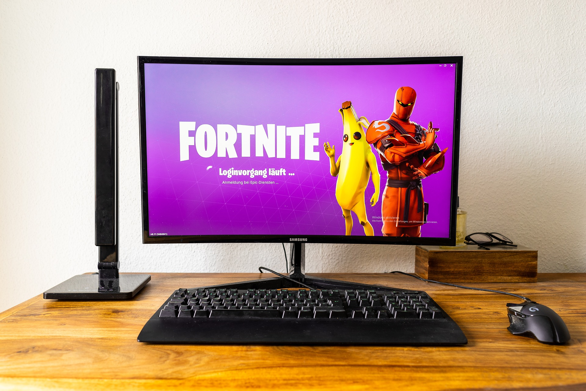 Føniks Computer forhandler både nye og refurbished stationære pc'er i topkvalitet