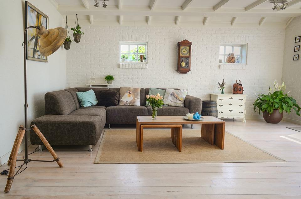 Unikke, moderigtige TV borde og chaiselongsofaer hos Moderno.dk