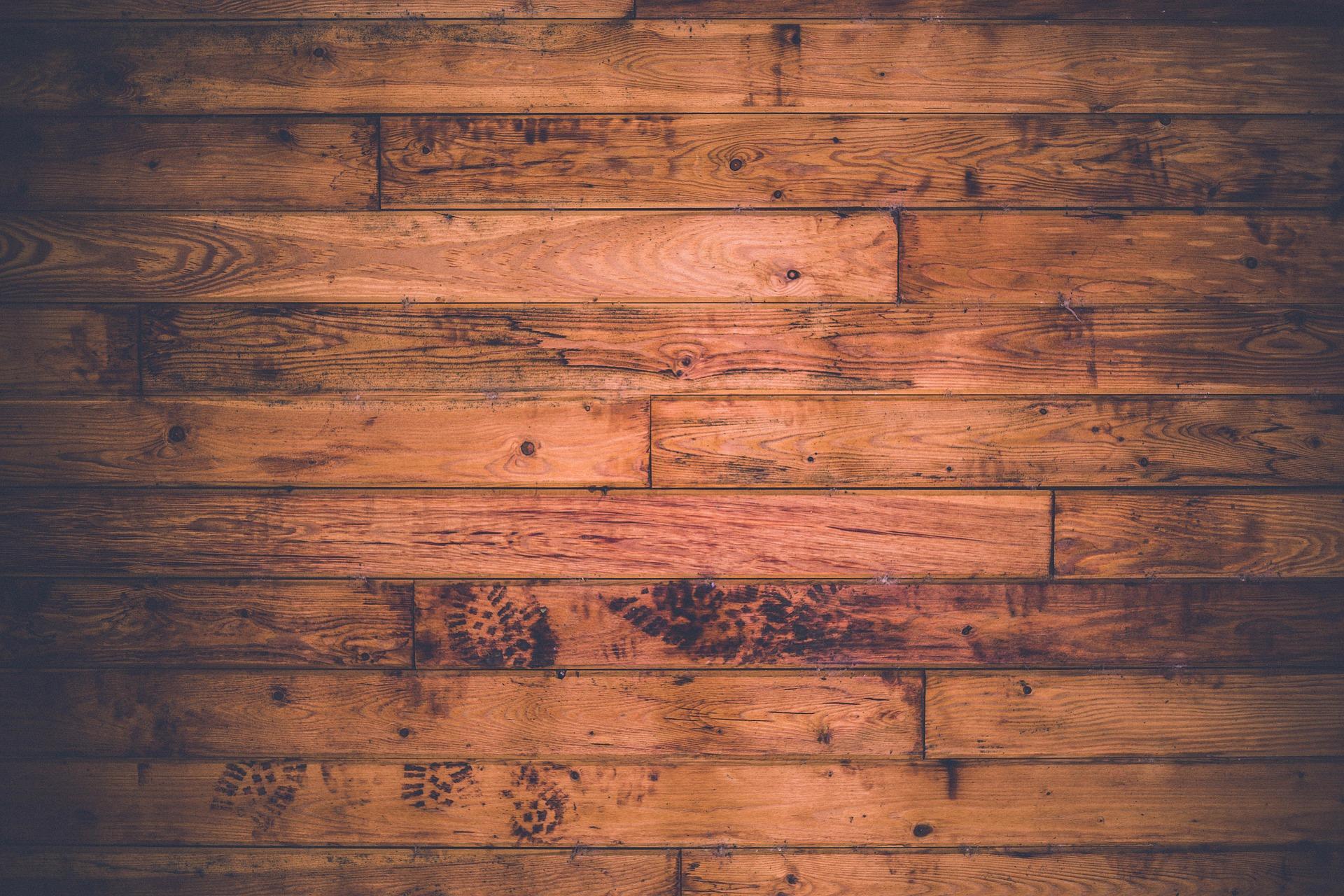 Plankegulve og trægulve i restparti – Spar ekstra mange penge!